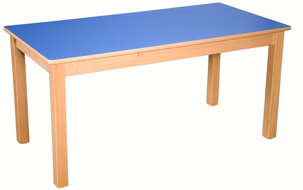 Stôl 120 x 60 cm