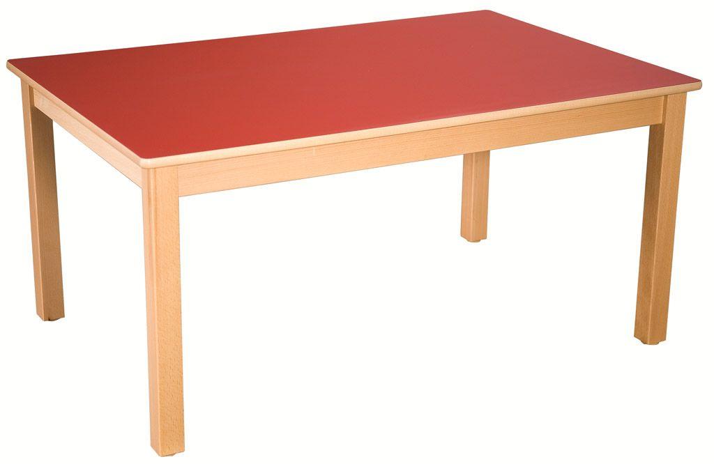 Stôl 160 x 80 cm