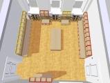 3D vizualizácie ZDARMA