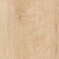 breza  - Skrinka so dvěma policami a 7 plastovými zásuvkami