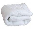 Přikrývka 130x90 Thermofix, 60°C